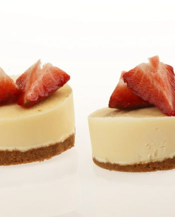 CHEESE CAKE PASTRY (VL)