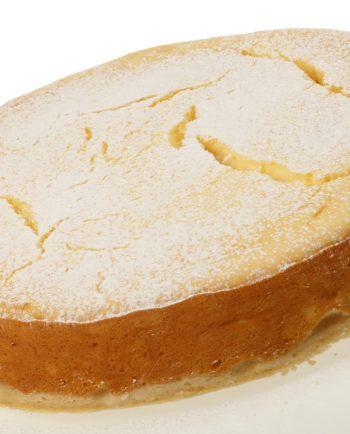 NEW YORK CHEESE CAKE (L), 10 Hengen