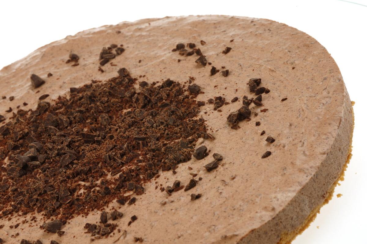 NINA LINCOLN CAKE (L), 10 Hengen