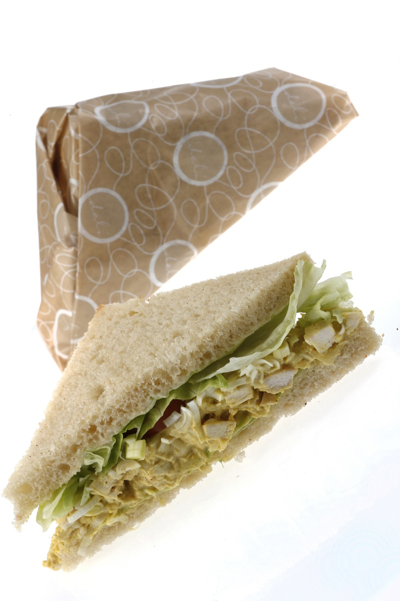 Original Sandwich